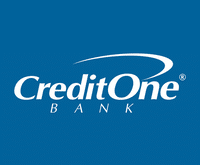 Credit One Bank Careers