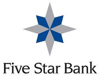 Five Star Bank Careers