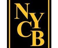 NYCB Careers