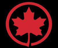 Air Canada Careers