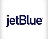 JetBlue Jobs
