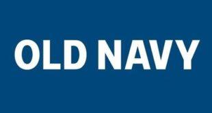 Old Navy Careers