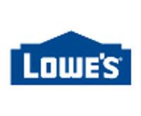 Lowes Careers