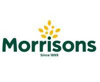 Morrisons Careers